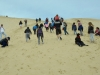 CM1-Dune (3)