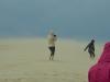 CM1-Dune (8)