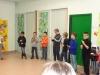 cm1-theatre-10