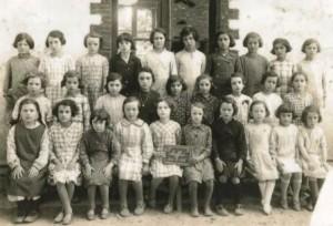 photo1936