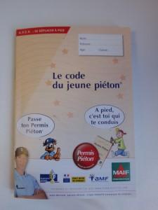 CE2-permis piéton (1)