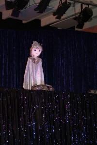 CE2-marionnette 3