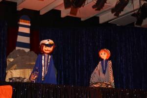 CE2-marionnette
