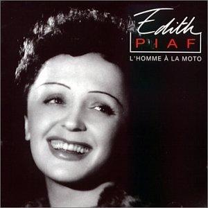CM1-Oeuvre-02-Edith PIAF