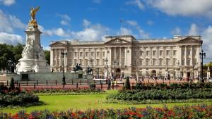 CM1-Oeuvre-04-Buckingham-Palace