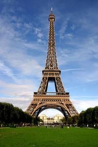 CM1-Oeuvre-07-Tour Eiffel