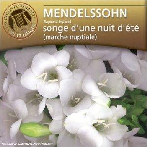 CM1-Oeuvre-05-Mendel
