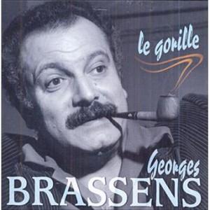 CM1-03-Oeuvre-Brassens