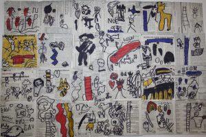 GS-hang'art