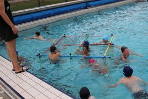 ce2-piscine-1
