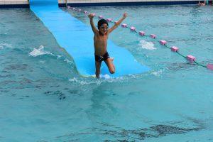 ce2-piscine-2